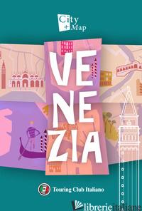 VENEZIA - AA.VV.