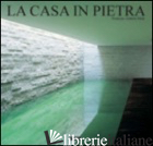 CASA IN PIETRA (LA) -