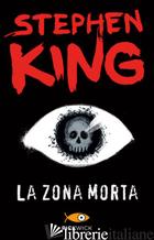 ZONA MORTA (LA) - KING STEPHEN