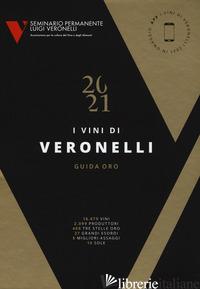 VINI DI VERONELLI 2021 (I) -