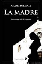 MADRE (LA) - DELEDDA GRAZIA