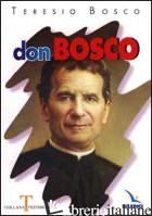 DON BOSCO - BOSCO TERESIO
