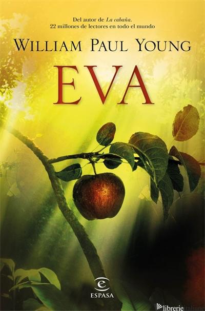 EVA  - YOUNG PAUL W.