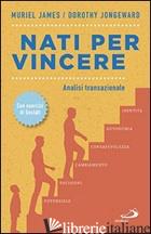 NATI PER VINCERE - JAMES MURIEL