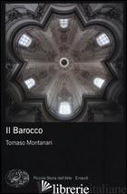 BAROCCO (IL) - MONTANARI TOMASO