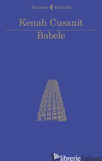 BABELE - CUSANIT KENAH