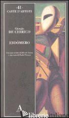 EBDOMERO - DE CHIRICO GIORGIO