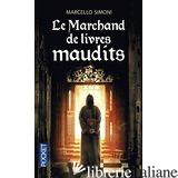 MARCHAND DE LIVRES (LE) - SIMONI MARCELLO