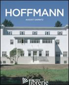 JOSEF HOFFMANN 1870-1956 - SARNITZ AUGUST