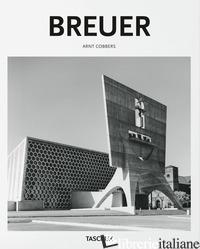 BREUER - COBBERS ARNT; GOSSEL PETER