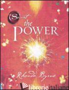 POWER (THE) - BYRNE RHONDA