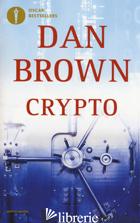 CRYPTO - BROWN DAN