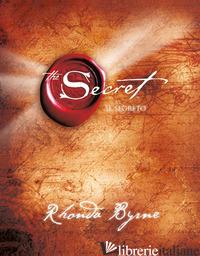 SECRET (THE) - BYRNE RHONDA