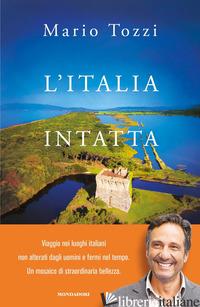ITALIA INTATTA (L') - TOZZI MARIO