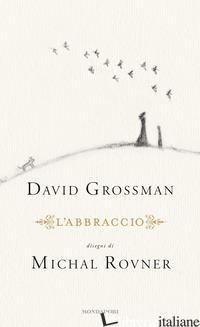 ABBRACCIO (L') - GROSSMAN DAVID