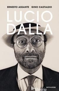 LUCIO DALLA - ASSANTE ERNESTO; CASTALDO GINO