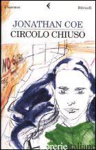 CIRCOLO CHIUSO - COE JONATHAN