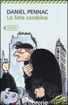 FATA CARABINA (LA) - PENNAC DANIEL