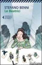 BEATRICI (LE) - BENNI STEFANO