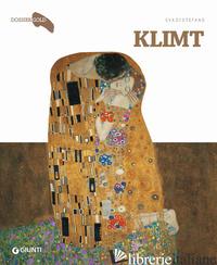 KLIMT - DI STEFANO EVA