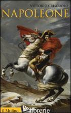 NAPOLEONE - CRISCUOLO VITTORIO