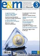ECONOMIA & MANAGEMENT. VOL. 3 -