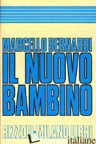 NUOVO BAMBINO - BERNARDI MARCELLO