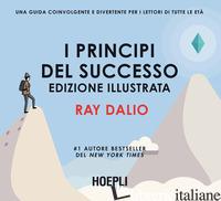 PRINCIPI DEL SUCCESSO (I) - DALIO RAY