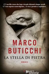 STELLA DI PIETRA (LA) - BUTICCHI MARCO