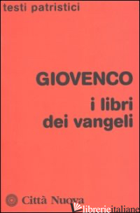 VANGELI (I) - AQUILINO GIOVENCO