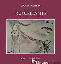 RUSCELLANTE - TRAPAZZO LUCILLA