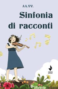 SINFONIA DI RACCONTI -