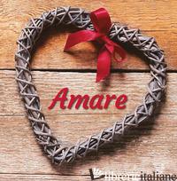 AMARE - ROSU C. (CUR.)