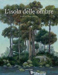 ISOLA DELLE OMBRE (L') - CALI' DAVIDE