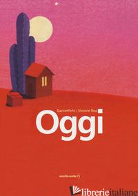 OGGI - FEHR DANIEL
