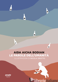 PAROLE DELL'UMANITA' (LE) - BODIAN AIDA AICHA