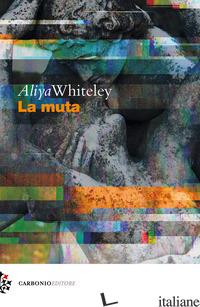 MUTA (LA) - WHITELEY ALIYA