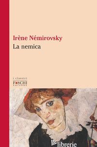 NEMICA (LA) - NEMIROVSKY IRENE