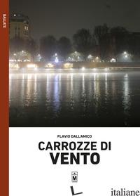PORTONE ROSSO (IL) - PICCININI  ALESSANDRA