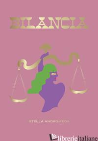 BILANCIA - STELLA ANDROMEDA