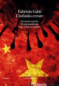 W L'ITALIA INSIEME A LAPO - ELKANN LAPO; ROTA V. (CUR.)