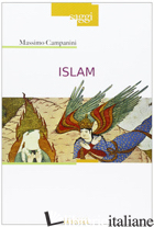 ISLAM - CAMPANINI MASSIMO
