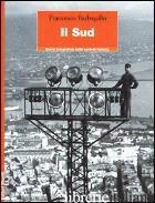SUD (IL) - BARBAGALLO FRANCESCO