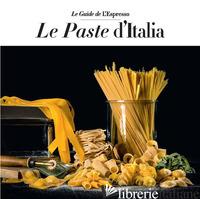 PASTE D'ITALIA (LE) -