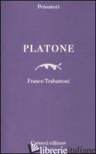 PLATONE - TRABATTONI FRANCO