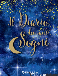 DIARIO DEI MEI SOGNI (IL) - AA.VV.