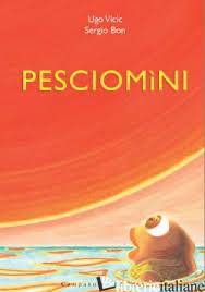 PESCIOMINI - VICIC UGO