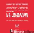 IMMAGINI REINVENTATE. CATALOGO DELLA MOSTRA (CARRARA, 7 LUGLIO-10 SETTEMBRE 2017 - MELONI L. (CUR.)