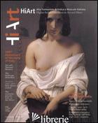 HIART (2010). VOL. 5 - MORESE ROBERTO