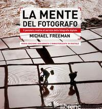 MENTE DEL FOTOGRAFO (LA) - FREEMAN MICHAEL